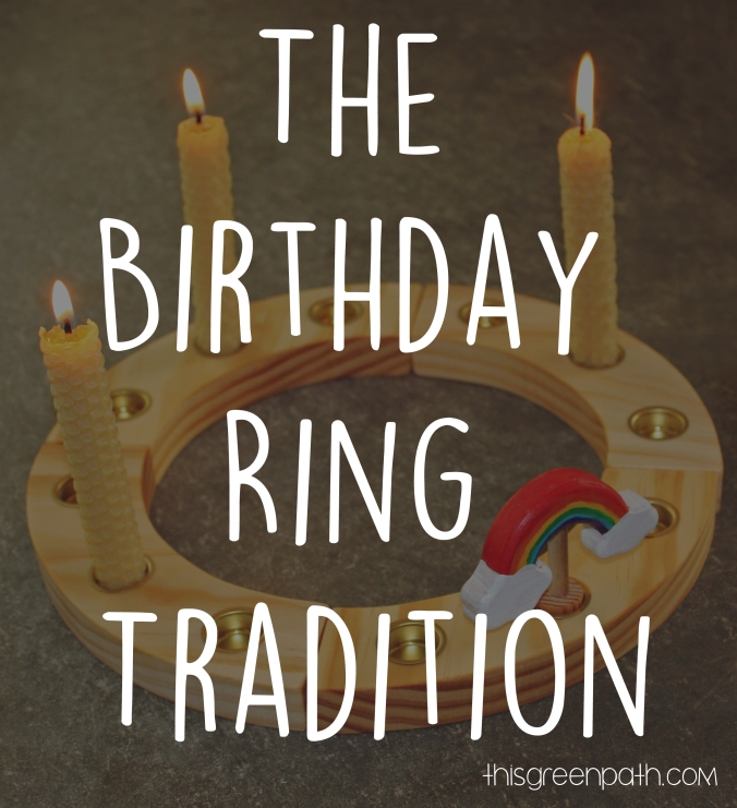 birthday ring cover.jpg